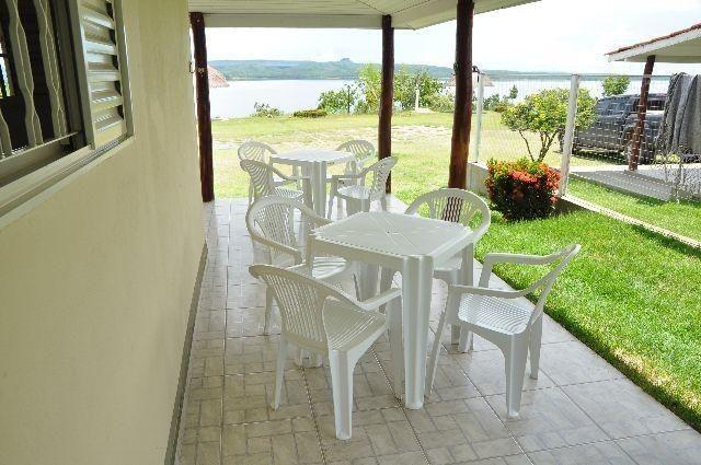 Casa locação lago do manso - Foto 2