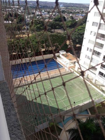 Edifício Terra Mundi Santos Dumont - Foto 11