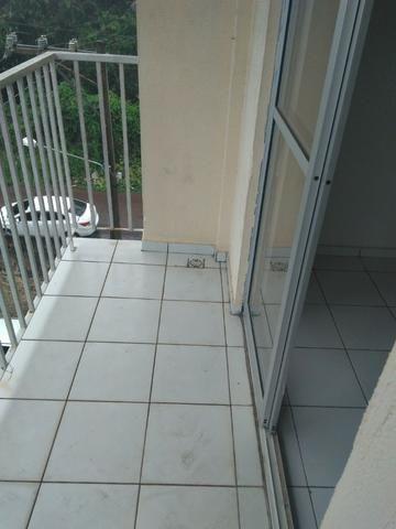 Residencial Itaperuna em Ananindeua pronto para morar 2/4 - Foto 10
