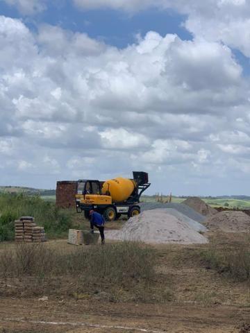 Loteamento Nova Paudalho-lançamento 4° fase - Foto 3