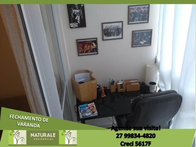 Apto 3 quartos em Morada de Laranjeiras - Foto 6