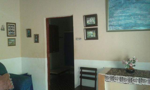 Casa em Guaxindiba - Foto 6