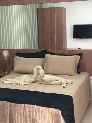 Cota imobiliária em Resort Caldas Novas Goiás - Foto 20