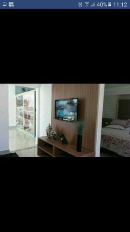 Cota imobiliária em Resort Caldas Novas Goiás - Foto 5