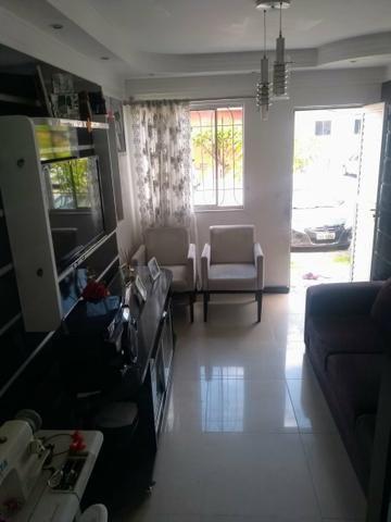 Apartamento no Bairro Muchila II - Foto 6