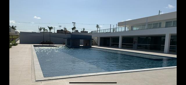 Condomínio Monte Carlo - Nova Parnamirim - Foto 9