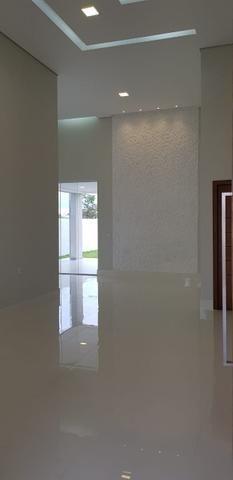 Jander Bons Negócios vende excelente casa na quadra 1 do Cabv - Foto 14