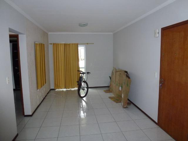 ÓTIMO apartamento 2 Qtos Lindo Santo Antonio - Foto 8