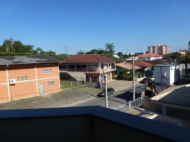 ÓTIMO apartamento 2 Qtos Lindo Santo Antonio - Foto 12