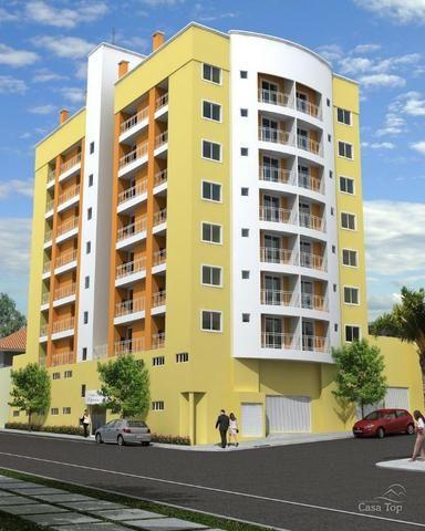 Apartamento a 1 quadra da Uepg Centro