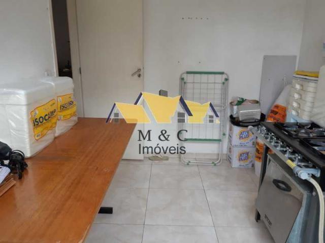 Apartamento à venda com 3 dormitórios em Irajá, Rio de janeiro cod:MCAP30064 - Foto 19