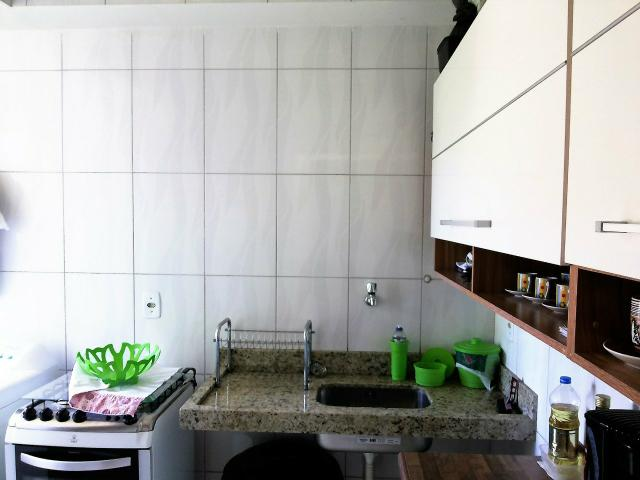Lindo apartamento no Vila Verde, Vila Isabel - Três Rios-RJ - Foto 3