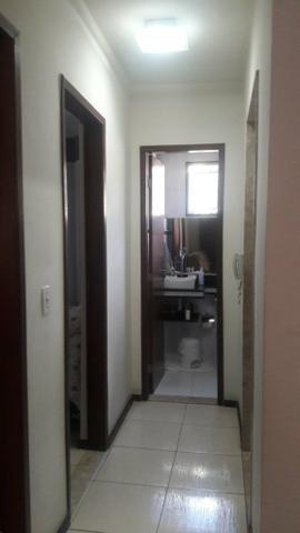 Lindo apartamento no Vila Verde, Vila Isabel - Três Rios-RJ - Foto 2