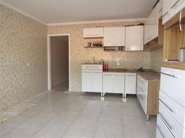 Casa à venda com 2 dormitórios em Jardim prudência, São paulo cod:375-IM377000 - Foto 8