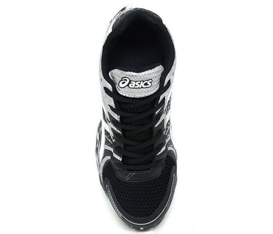 7797a480ac4 Tênis asics Caminhada Corrida Barato - Roupas e calçados - Vidigal ...