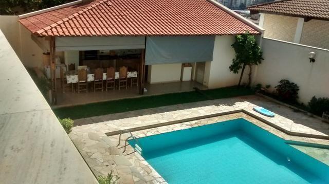 Alto Rio Preto 3 dormitórios sendo 1 suíte e 2 apartamentos, cozinha planejada - Foto 16