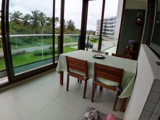 Apartamento no Ed. Vila dos Corais - Paiva - Foto 18