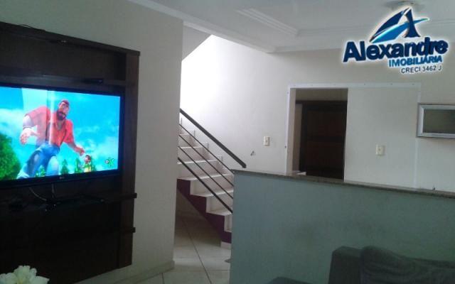 Casa em Jaraguá do Sul - Jaraguá Esquerdo - Foto 6
