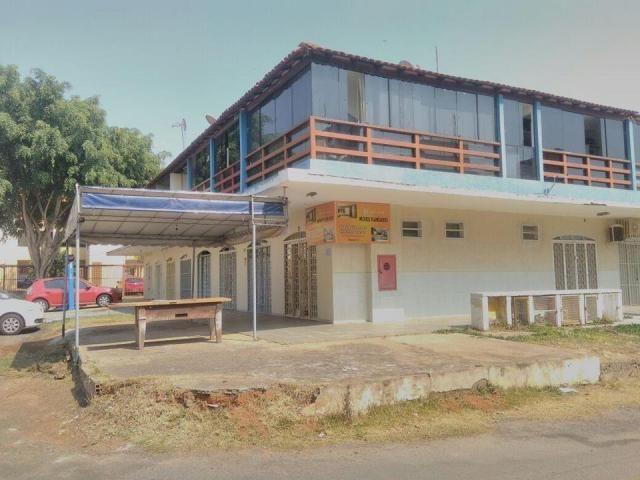 Lúcio Costa   Linda loja excelente localização