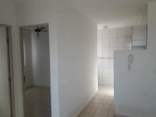 Dois quartos em Colina de Laranjeiras - Foto 6