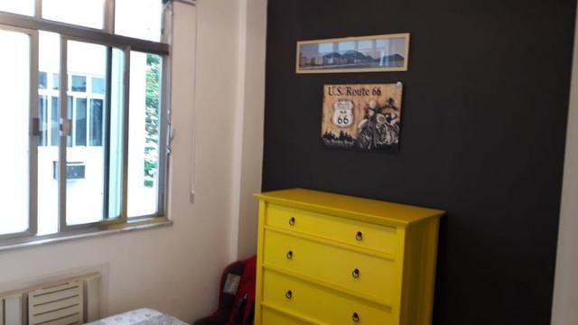 Av 28 de setembro , apto 03 dormitórios e vaga de garagem - Foto 14