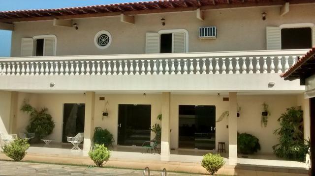 Alto Rio Preto 3 dormitórios sendo 1 suíte e 2 apartamentos, cozinha planejada - Foto 13