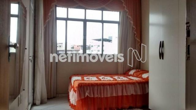 Apartamento 2 quartos, em Campo Grande - Foto 11