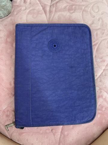 388b94983 Fichário kipling original roxo - Bolsas, malas e mochilas - Centro ...