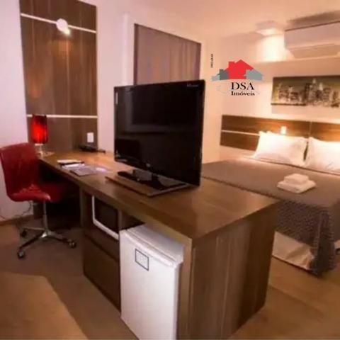 Apartamento para Venda no Jd. São Gabriel em Hortolândia ? SP - Foto 2