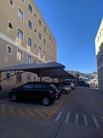 Apartamento de 02 quartos a venda no cinquentenário! - Foto 16
