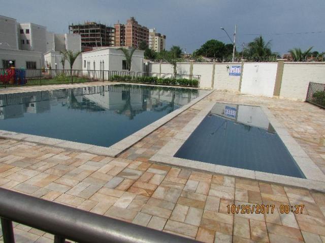 Apartamento no Parque Chapada do Mirante - Foto 19