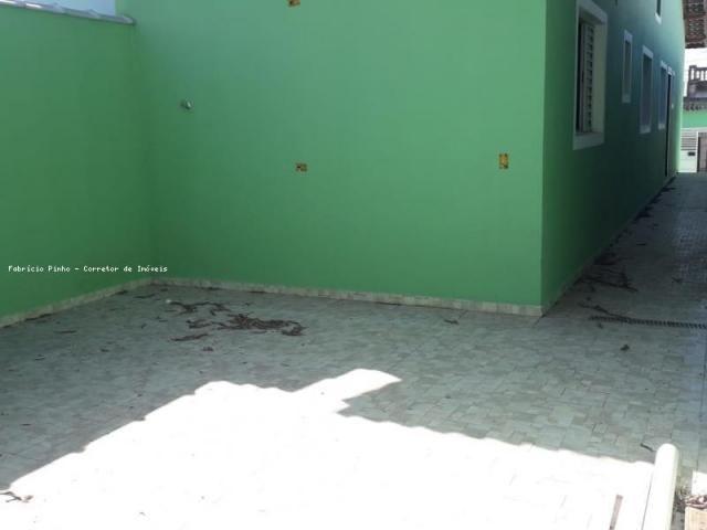 Casa para venda em suzano, cidade edson, 2 dormitórios, 1 suíte, 2 banheiros, 2 vagas - Foto 18