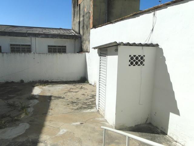 Casa com 3 dormitórios à venda, 154 m², 350 metros de lote, por r$ 600.000 - santo andré - - Foto 20