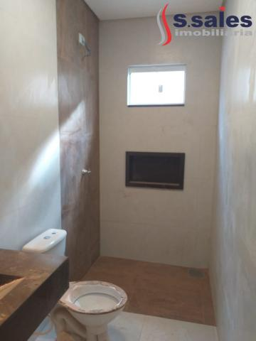 Casa de condomínio à venda com 3 dormitórios cod:CA00343 - Foto 14