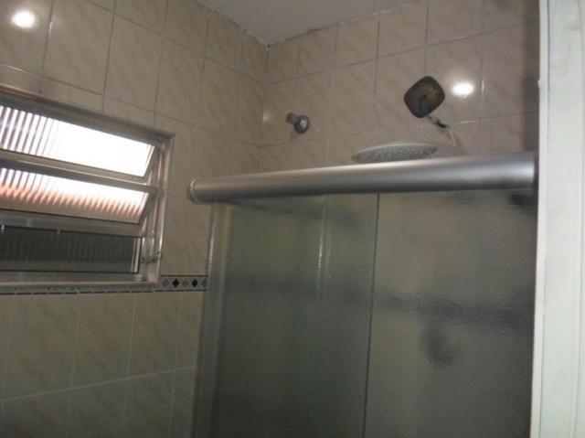 Casa à venda com 2 dormitórios em Campo limpo, São paulo cod:23709 - Foto 11