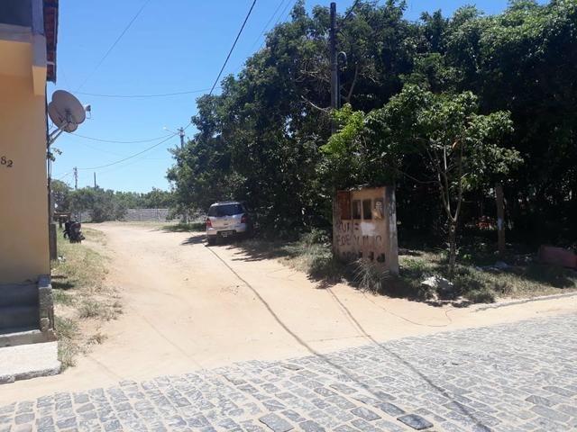 L Terreno no Bairro de Tucuns em Búzios/RJ - Foto 3
