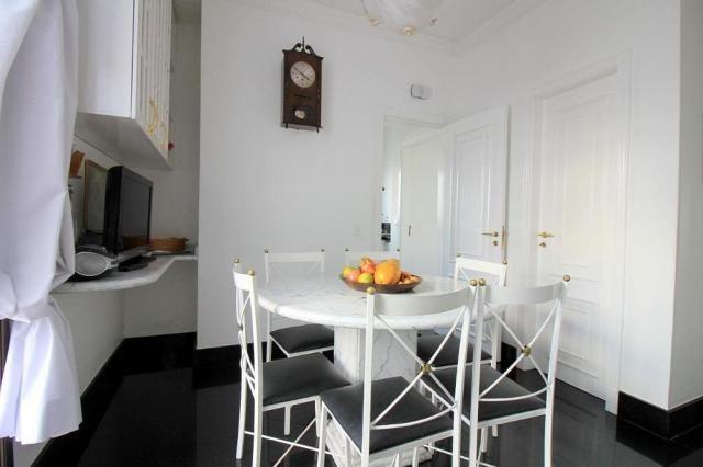 Apartamento à venda com 5 dormitórios em Itaim bibi, São paulo cod:27299 - Foto 13