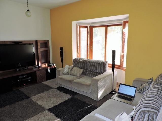 Casa de condomínio à venda com 4 dormitórios em Nova higienópolis, Jandira cod:10361 - Foto 6