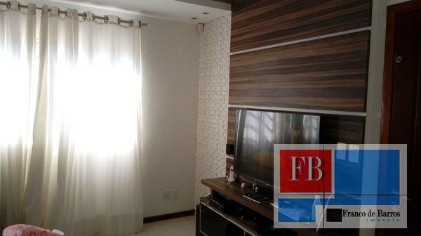 Casa  com 4 quartos - Bairro Residencial Sagrada Família em Rondonópolis - Foto 6