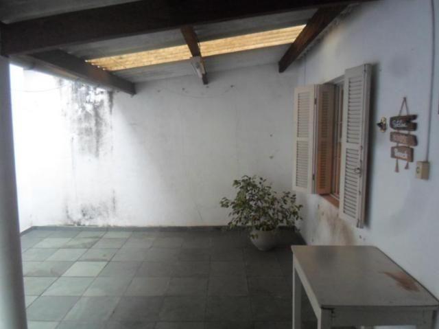 Casa à venda com 2 dormitórios em Campo limpo, São paulo cod:23709 - Foto 6