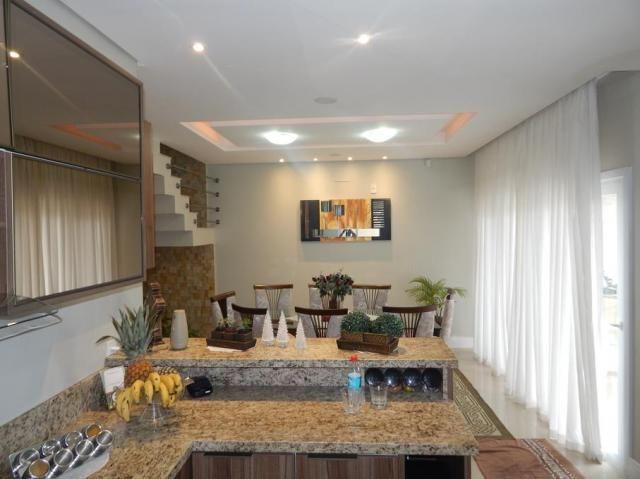 Casa à venda com 3 dormitórios em Morro santana, Porto alegre cod:38984 - Foto 10