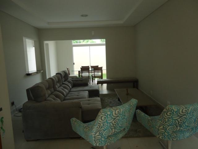 Condomínio Residencial Santana - Foto 3