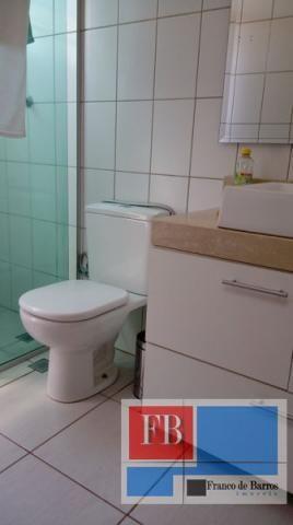 Casa  com 4 quartos - Bairro Residencial Sagrada Família em Rondonópolis - Foto 18