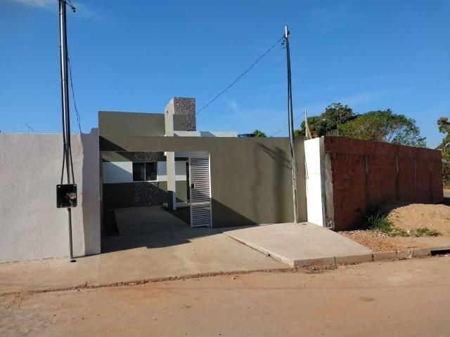 Jardim Paula 2 pronta para financiamento - Foto 2