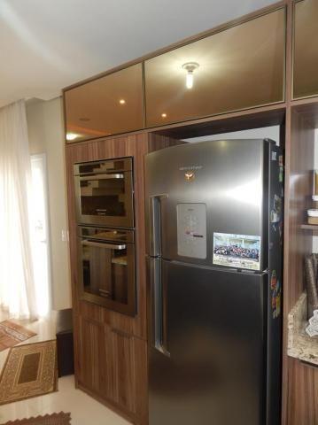 Casa à venda com 3 dormitórios em Morro santana, Porto alegre cod:38984 - Foto 13