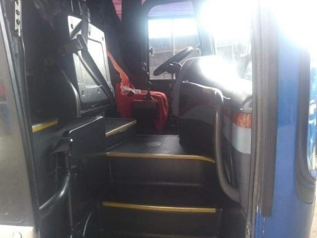 Ônibus Rodoviário G6 - Foto 4