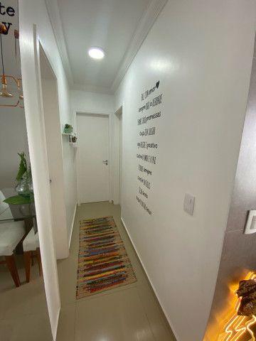 Apartamento Maravilhoso ( Imperdível ) - Foto 6