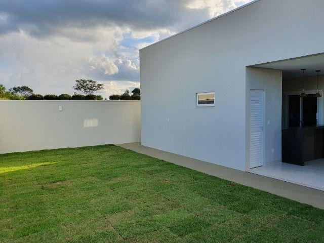 Casa Cidade Jardim - Ji-Paraná - Foto 19