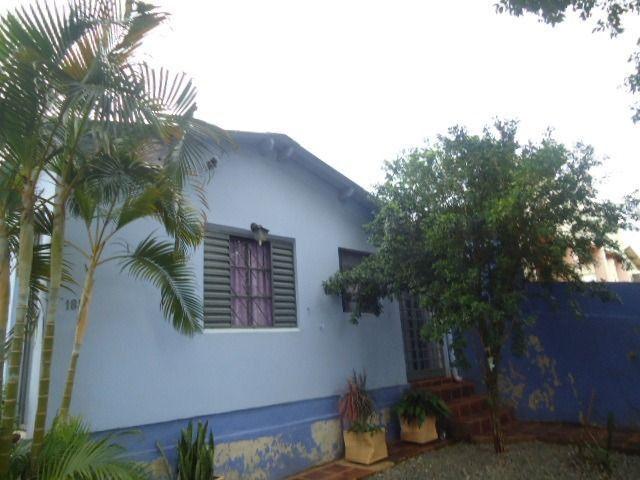 (CA1113) Casa na Cohab, Santo Ângelo, RS - Foto 19