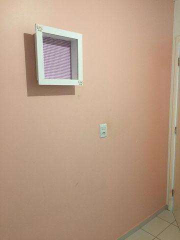 Apartamento Mobiliado 2/4 Cond. Carlos Wilson - Foto 5